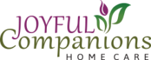Joyful Companions Home Care