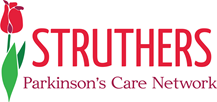 Struthers Parkinson's Care Network